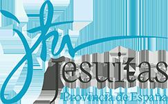 jesuitas-provincia_de_espana