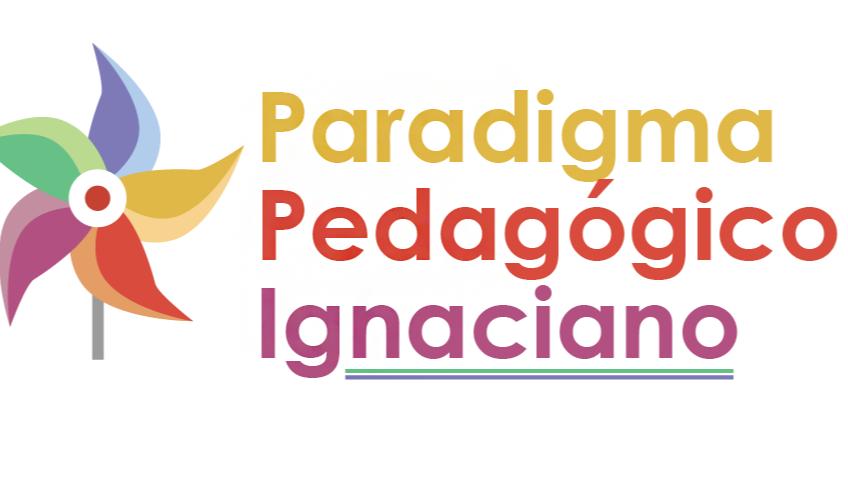 El paradigma pedagógico ignaciano aplicado a la educación europea